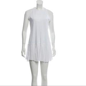 New Balance Active Dress